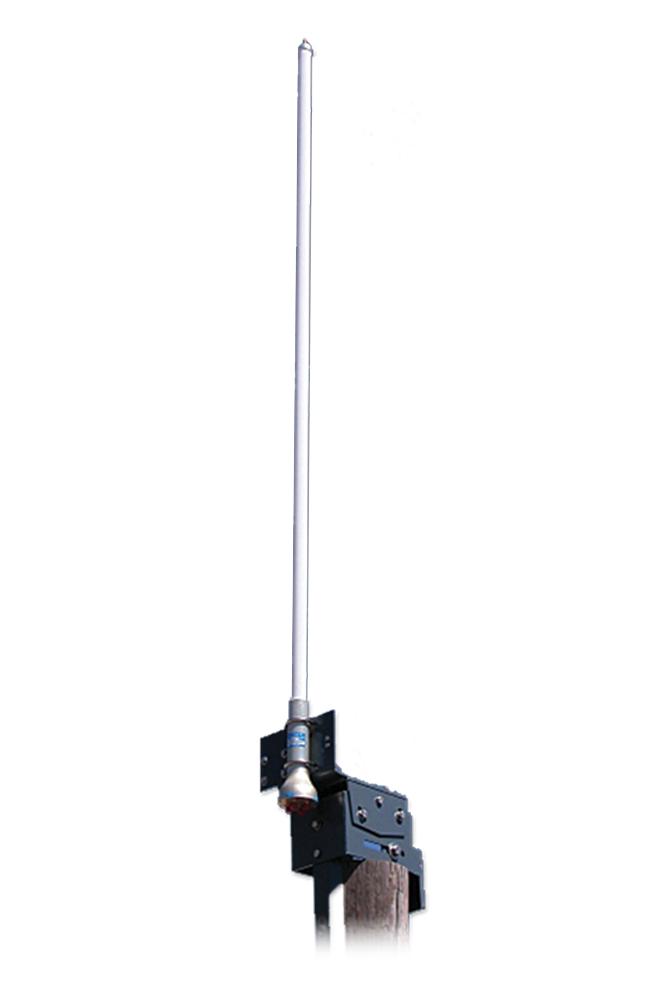 Phazar_Quad_O-9602v-C2A9-D4 DAS Antenna