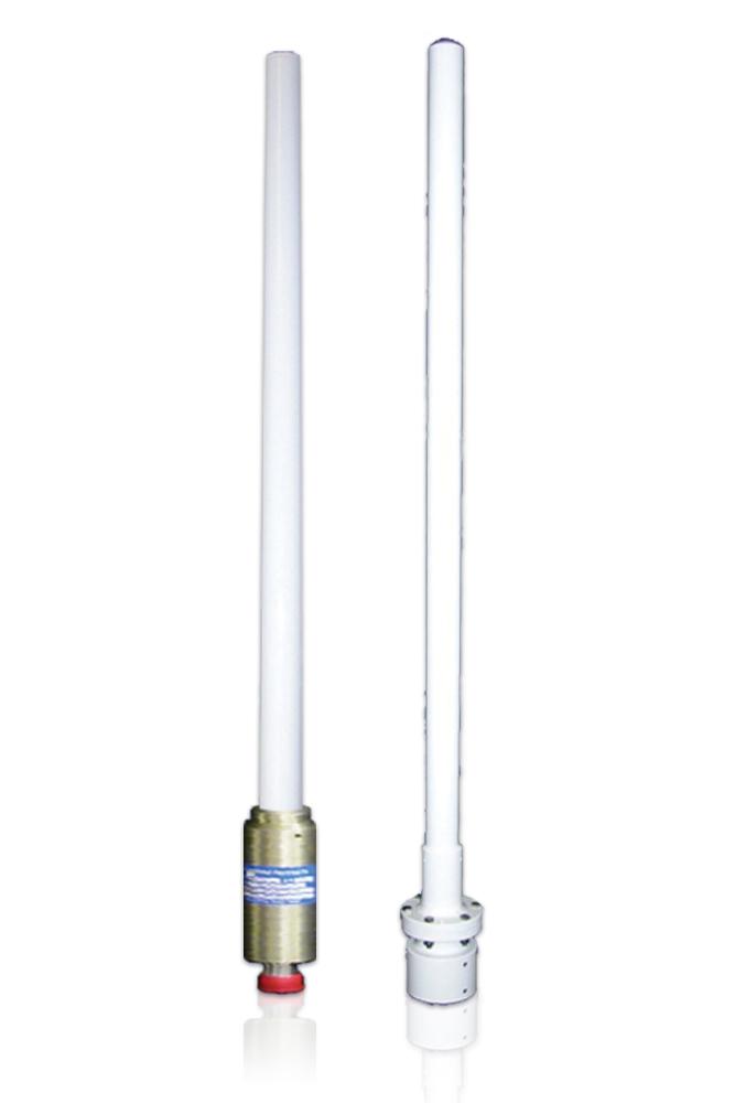 Phazar_O150-6002v-Z2W10-Antenna