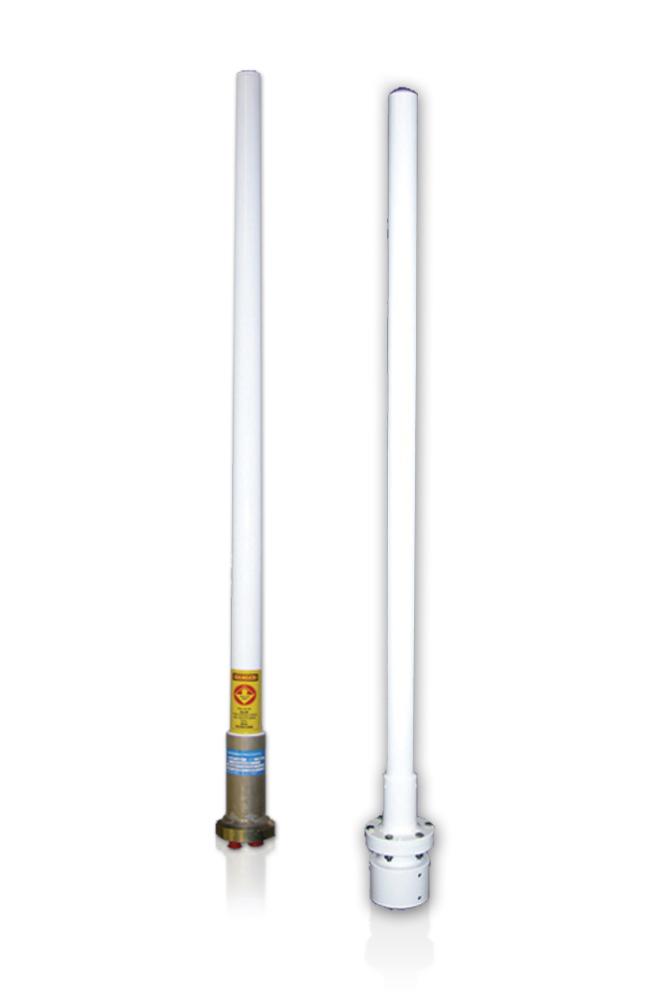 phazar_quad_o-6002v-z4-f4_antennas