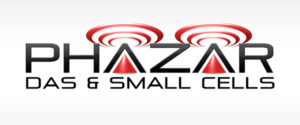 Phazar Small Cell and oDAS Manufacturing