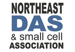 Northeast DAS & Small Cell Association's 2017 Boston Symposium