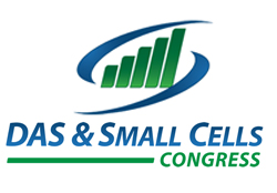 2017 DAS & Small Cells Congress