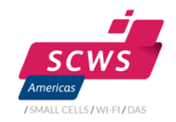 SCWS Americas 2017
